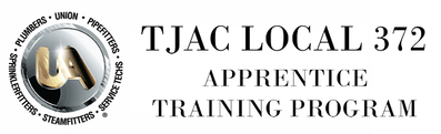 TJAC LOCAL 372 APPRENTICE TRAINING PROGRAM